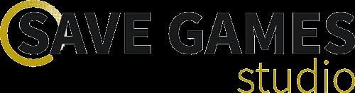 Save Games Studio - Desarrollo de aplicaciones y videojuegos