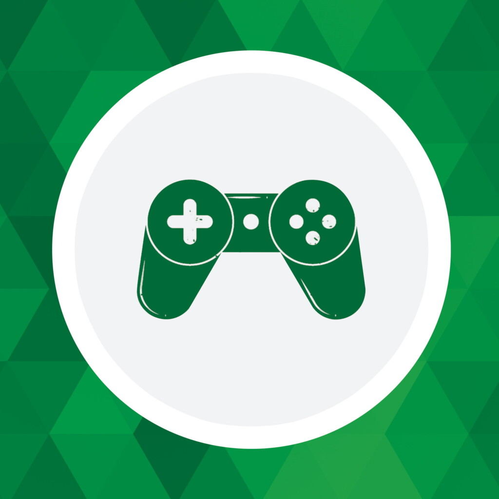Save Games Studio en Todo eGames