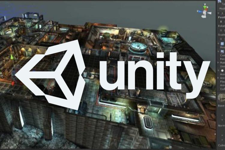 Thumbnail-Unity-2