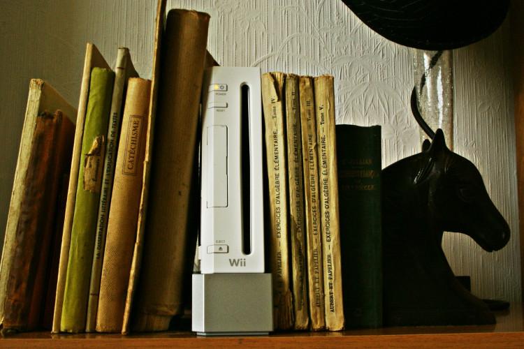 books-493252_1920